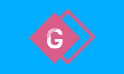 Mots qui commencent par G
