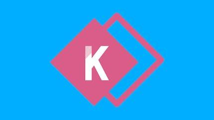 Mots qui commencent par K