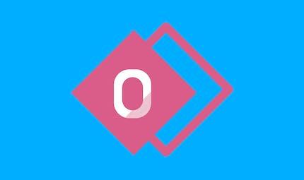 Mots qui commencent par O