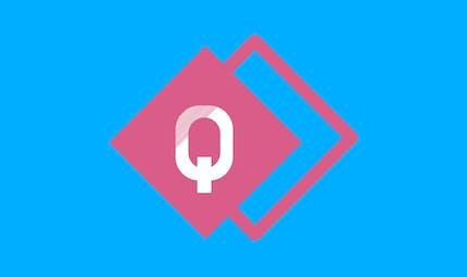 Mots qui commencent par Q