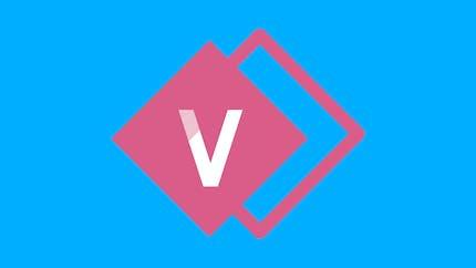 Mots qui commencent par V