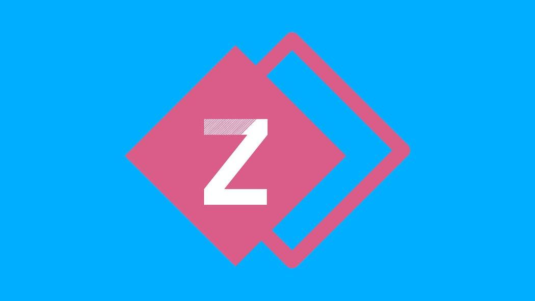 Mots qui commencent par Z