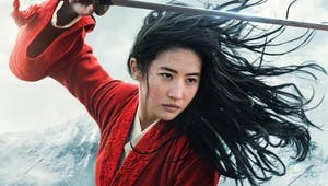 Mulan : l'ultime bande annonce du film en live-action