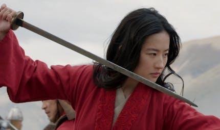 Mulan : la sortie du film une nouvelle fois reportée à cause du Coronavirus !