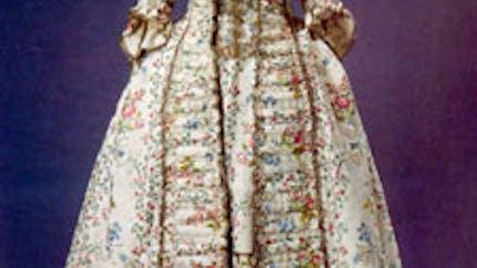 Musée de la Mode et du Costume - Musée Galliera