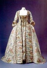 Photo Musée de la Mode et du Costume - Musée       Galliera