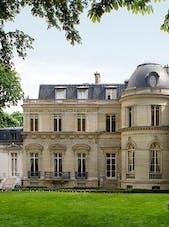Photo Musée Marmottan Monet