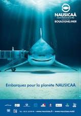 Image Nausicaa