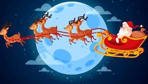 Noël : définition et histoire