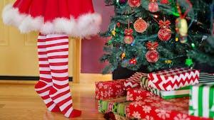 Noël, un poème plein de magie pour les fêtes
