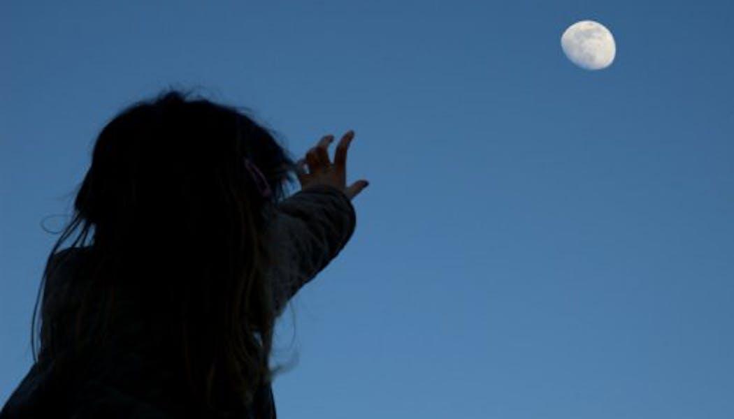Observer les étoiles filantes