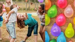 Organiser une super Kermesse