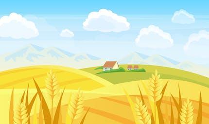Où vit-on le mieux ? A la ville ou à la campagne ?