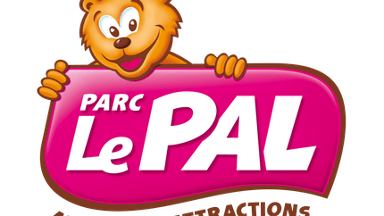 Parcs zoologique : Le Pal