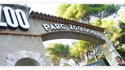 Parcs zoologique : parcs zoologiques de France