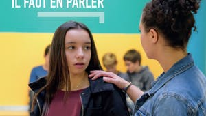 Parents, enseignants et élèves, tous mobilisés contre le harcèlement scolaire !