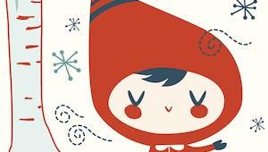 Père Noël ne sois pas triste