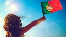 Portugais : le vocabulaire de base