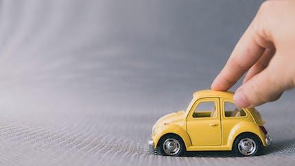 Pour ou contre la voiture en ville ?