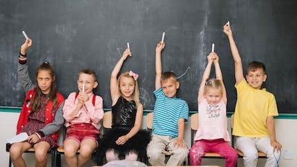 Pour ou contre les écoles mixtes ?