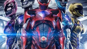 Power Rangers : un nouveau reboot en préparation