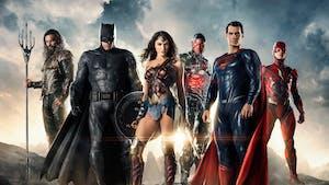 Qu'est-ce qu'un super-héros ?