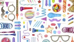 Quel thème choisir pour un anniversaire enfant ?