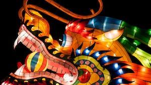 Quelles sont les principales fêtes célébrées en Chine ?
