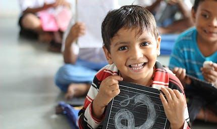 Quels sont les droits des enfants?