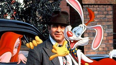 Robert Zemeckis annonce que scénario de la suite de qui       veut la peau de roger rabbit chez Disney