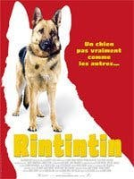 Affiche Rinttintin