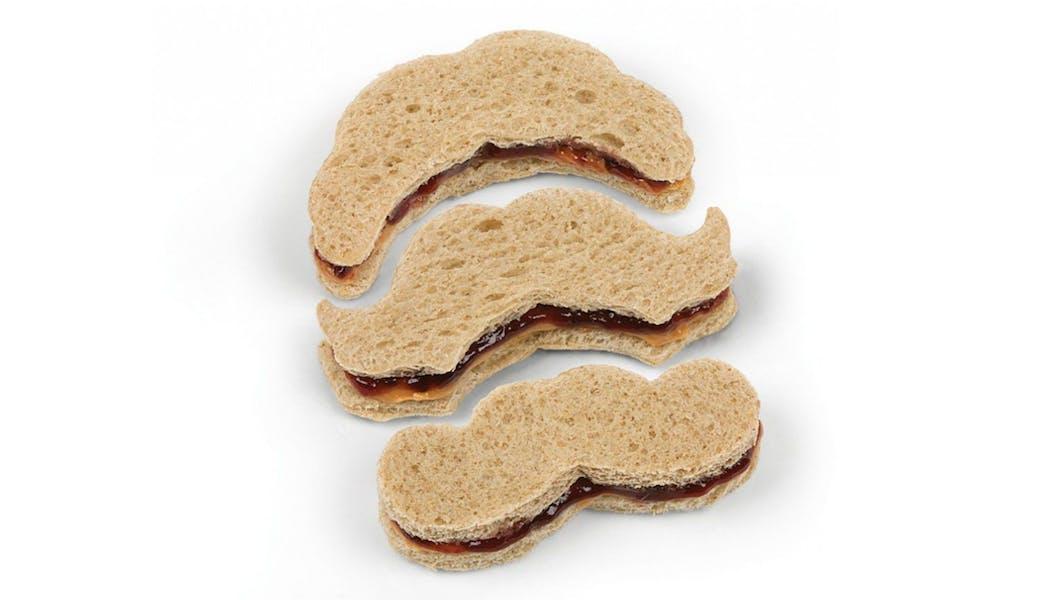 Sandwich papa