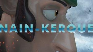 Sherlock Gnomes : quand les nains de jardin parodient les affiches des nominés aux Oscars...