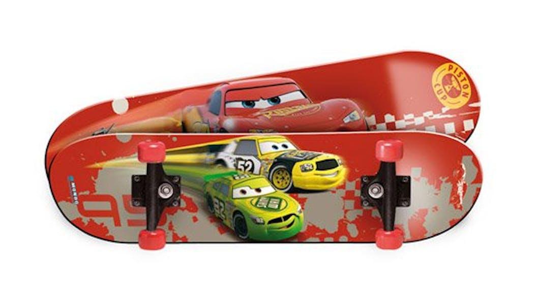 Skate boards Cars