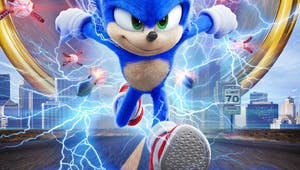 Sonic le film : une suite en préparation