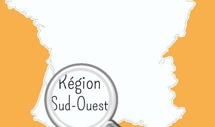 Sorties famille en région Sud Ouest