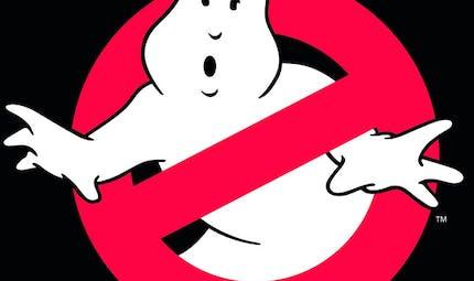 SOS Fantômes 3 : une toute première image du casting !