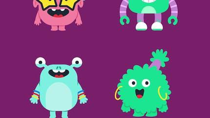 Spotify lance Spotify Kids, une appli aux contenus adaptés aux enfants