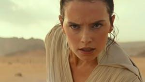 Star Wars 9 : après la bande annonce, le retour d'un autre personnage ?