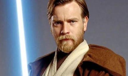 Star Wars : On en sait un peu plus sur la série sur Obi-Wan Kenobi
