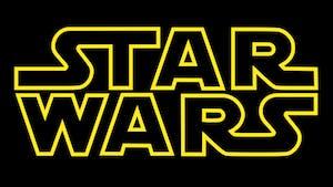 Star Wars : un nouveau film annoncé par Disney !