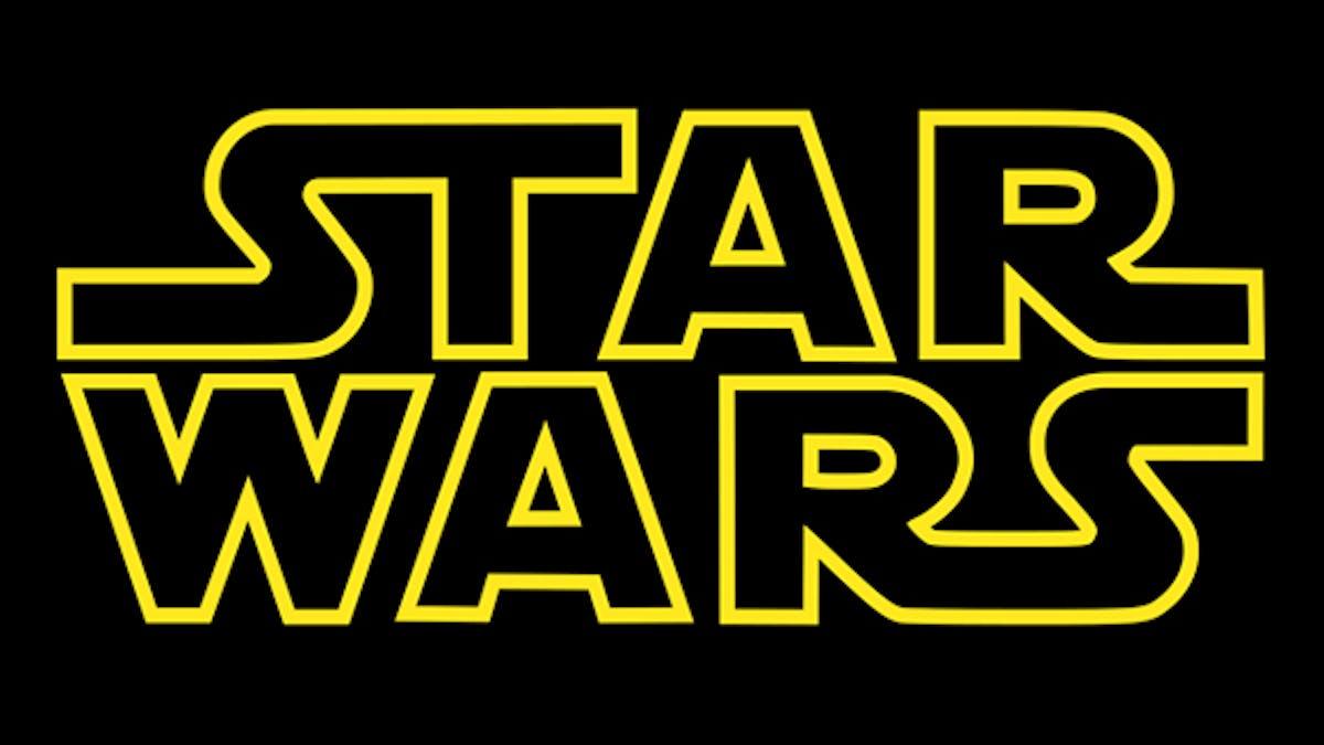 star wars nouveau film taika waititi