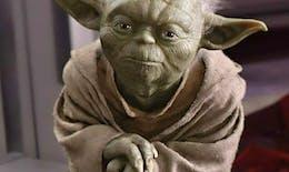 Star Wars : une série spéciale sur Yoda pour Disney+