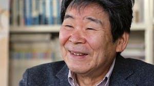 Studio Ghibli : mort d'Isao Takahata, réalisateur du Tombeau des Lucioles