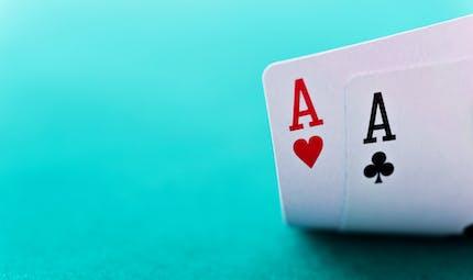 Tchao-tati : règles du jeu