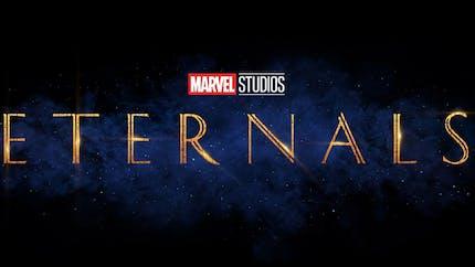 The Eternals : on en sait un peu plus sur le futur film Marvel !