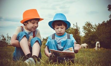 Titeuf : l'avis des enfants