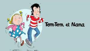Tom-Tom et Nana : qui sont les personnages de la BD ?