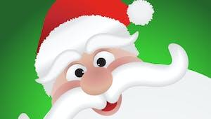 Top 10 des meilleurs livres de Noël pour enfants