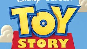 Toy Story 4 : bientôt le retour de nos jouets préférés !